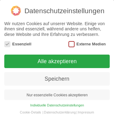 Cookie-Verarschung